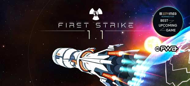 """Résultat de recherche d'images pour """"First Strike android"""""""