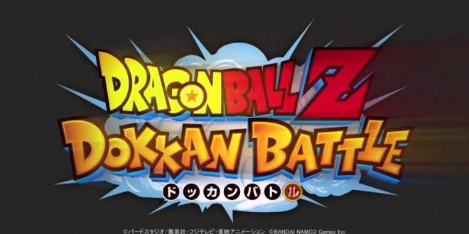 Dragon Ball Z Dokkan Battle تهكير لعبة