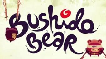 Bushido Bear astuce