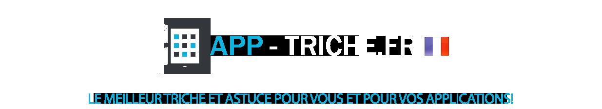 Triche Team FR