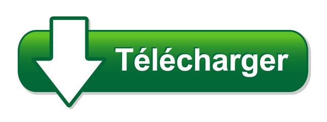Image result for télécharger bouton