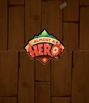 Almost a Hero astuces pour or gratuites