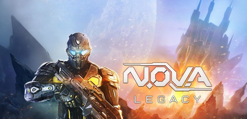 """Résultat de recherche d'images pour """"N.O.V.A. Legacy triche"""""""