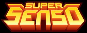"""Résultat de recherche d'images pour """"Super Senso Triche"""""""
