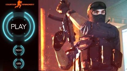 """Résultat de recherche d'images pour """"Counter Terrorist-SWAT Strike hack"""""""