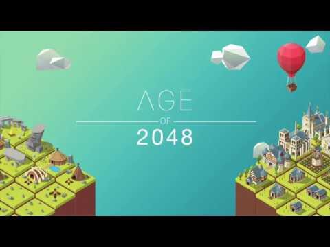 """Résultat de recherche d'images pour """"Age of 2048 triche"""""""