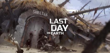 """Résultat de recherche d'images pour """"Last Day on Earth: Survival"""""""