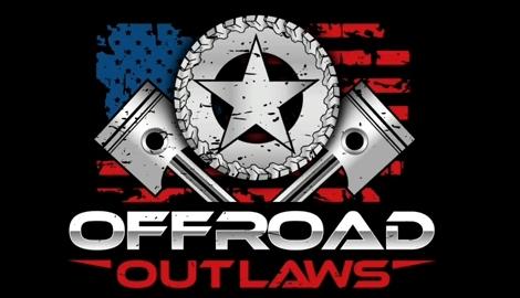 """Résultat de recherche d'images pour """"Offroad Outlaws hack"""""""