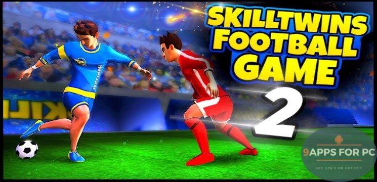 """Résultat de recherche d'images pour """"SkillTwins Football Game 2 hack"""""""