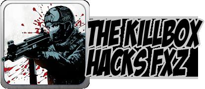 """Résultat de recherche d'images pour """"The Killbox: Arena Combat hack"""""""